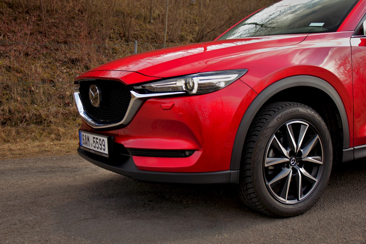 test-mazda-cx-5-skyactiv-g-195-awd-at- (12)