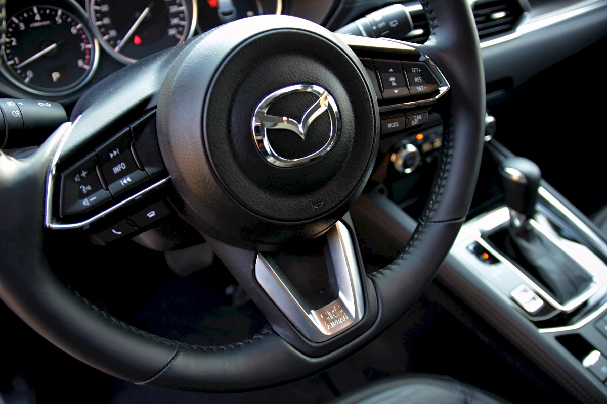 test-mazda-cx-5-skyactiv-g-195-awd-at- (21)