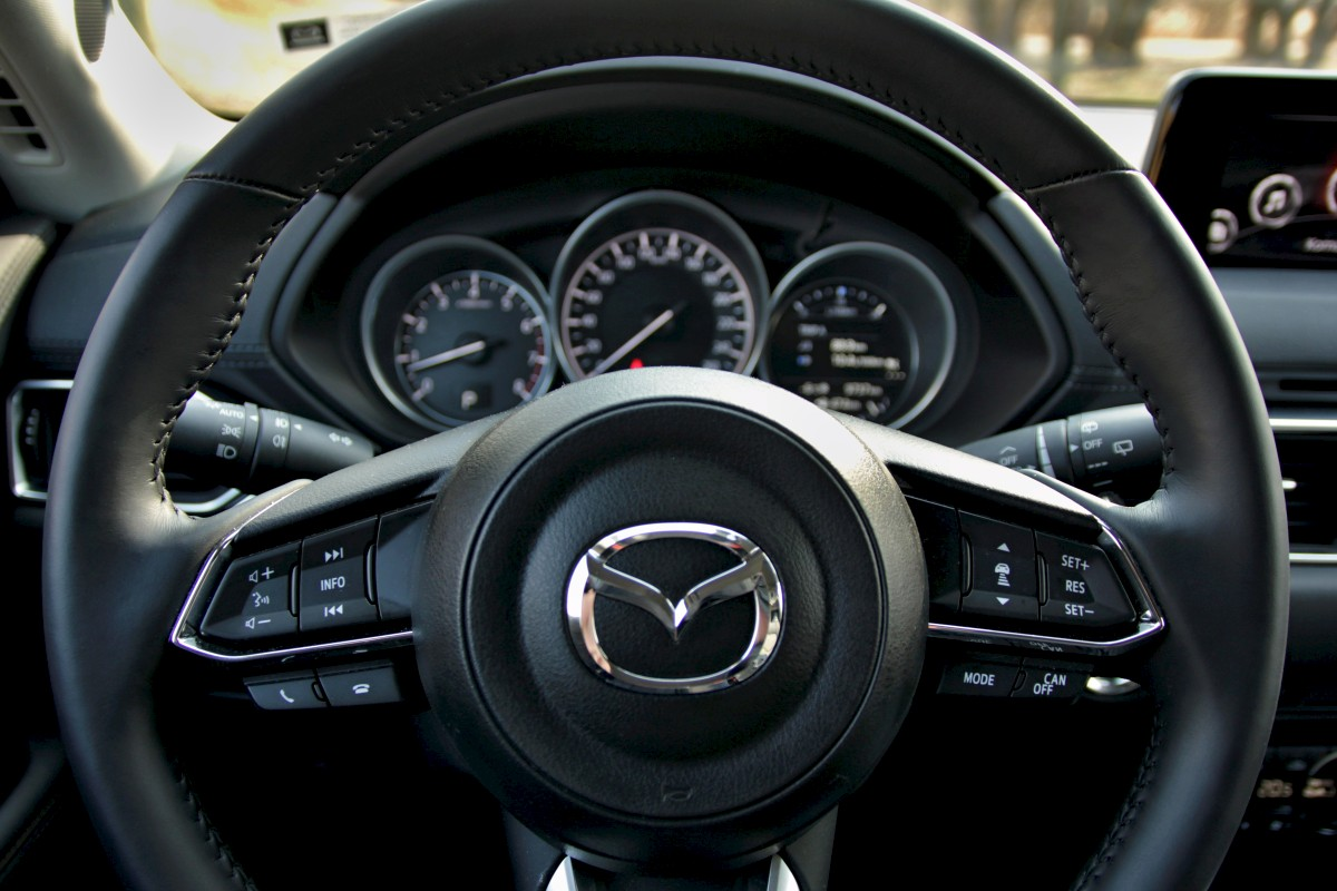test-mazda-cx-5-skyactiv-g-195-awd-at- (23)