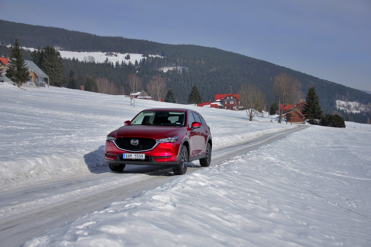 test-mazda-cx-5-skyactiv-g-195-awd-at- (39)