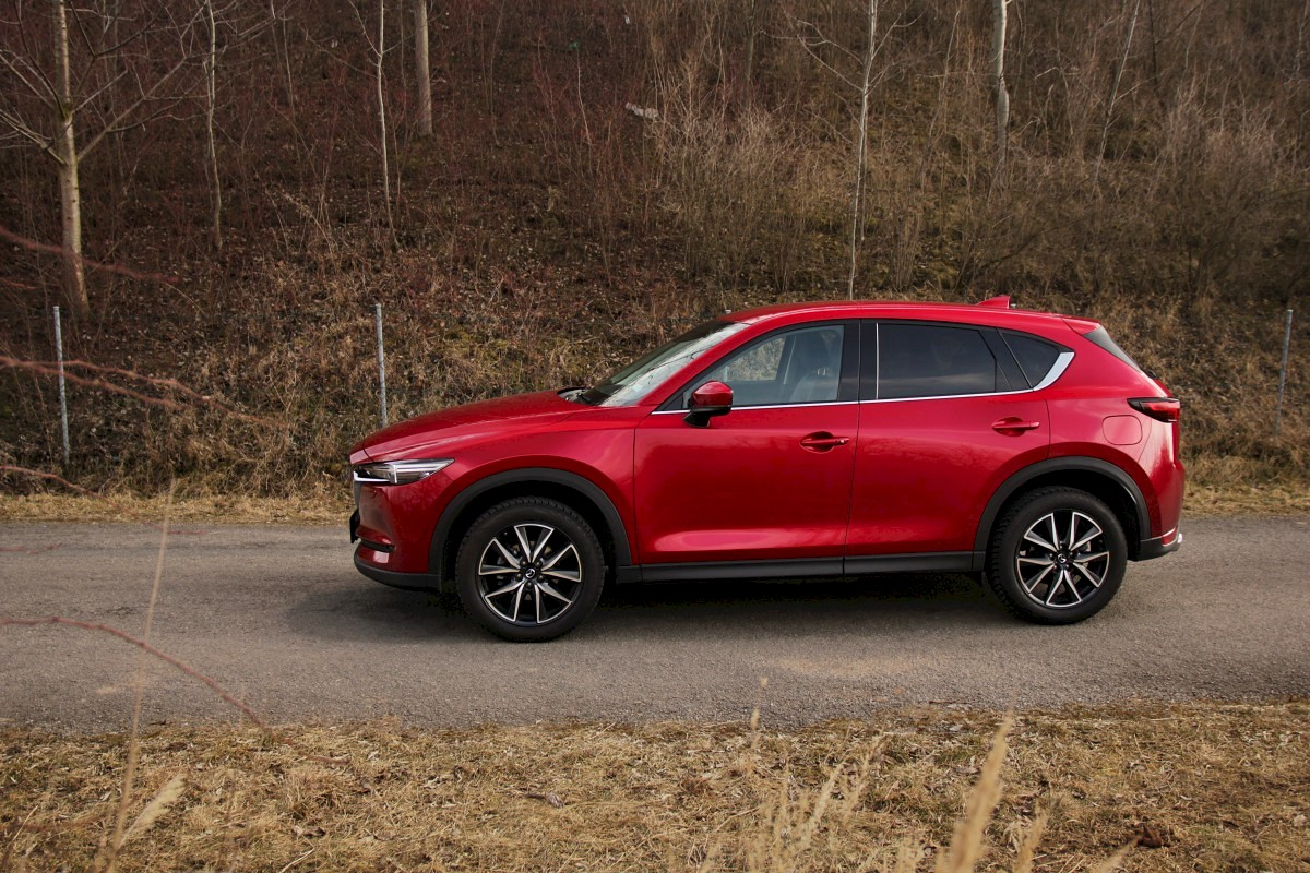 test-mazda-cx-5-skyactiv-g-195-awd-at- (4)