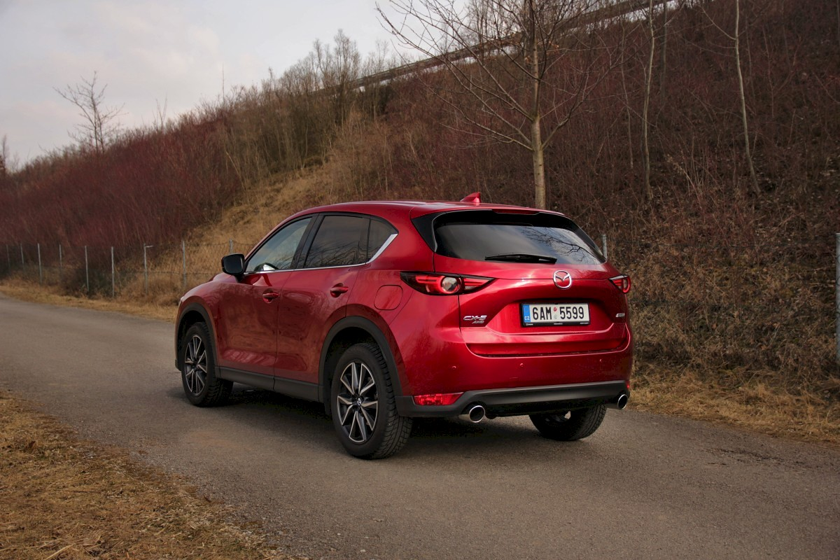 test-mazda-cx-5-skyactiv-g-195-awd-at- (5)