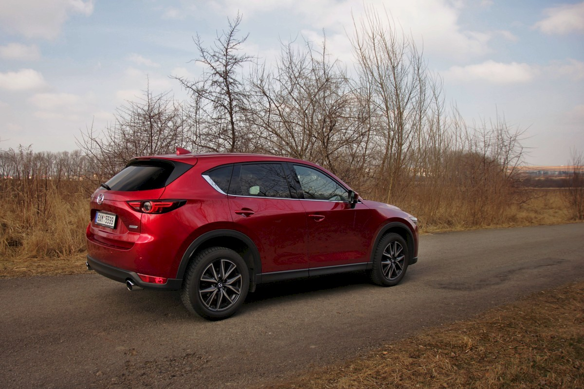 test-mazda-cx-5-skyactiv-g-195-awd-at- (7)