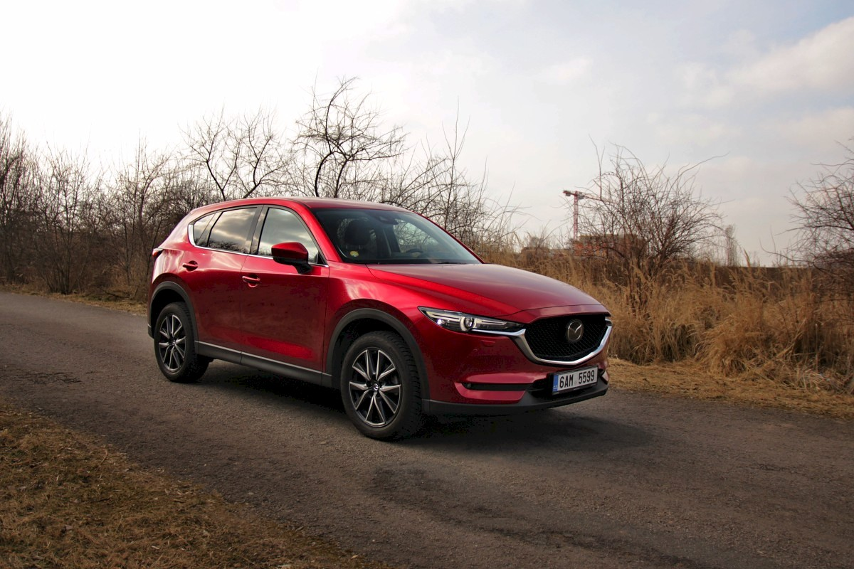 test-mazda-cx-5-skyactiv-g-195-awd-at- (8)