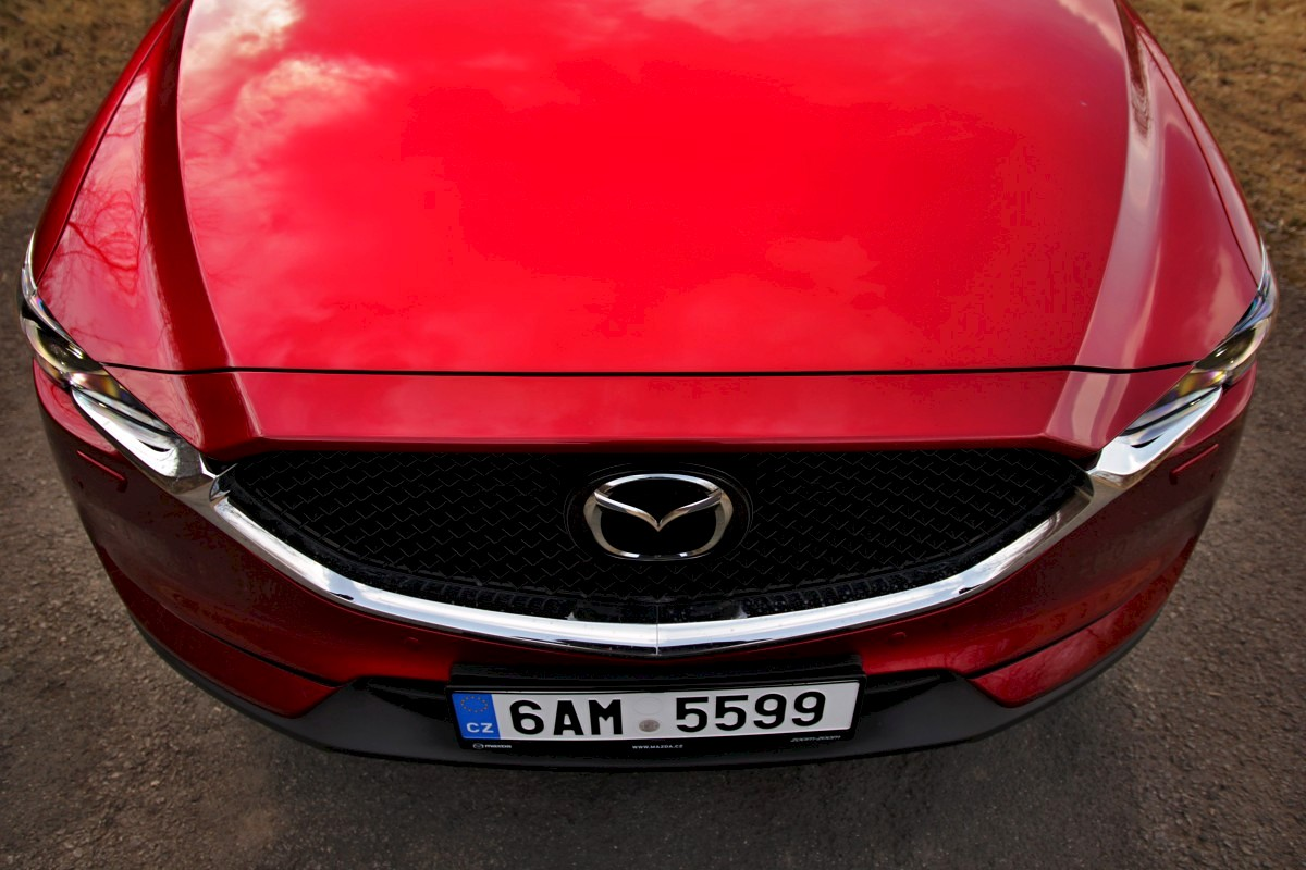 test-mazda-cx-5-skyactiv-g-195-awd-at- (9)