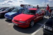 2018-04-14-classic-drive-sraz-oc-sestka- (17)