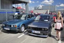 2018-04-14-classic-drive-sraz-oc-sestka- (24)