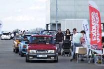 2018-04-14-classic-drive-sraz-oc-sestka- (39)