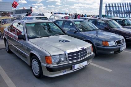 2018-04-14-classic-drive-sraz-oc-sestka- (41)