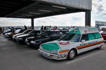 2018-04-14-classic-drive-sraz-oc-sestka- (53)
