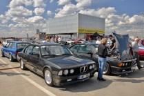 2018-04-14-classic-drive-sraz-oc-sestka- (66)