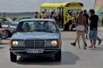 2018-04-14-classic-drive-sraz-oc-sestka- (75)