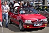 2018-04-14-classic-drive-sraz-oc-sestka- (79)