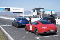 2018-04-AMG-Driving-Academy-Autodrom-Most- (25)