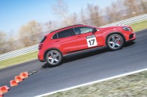 2018-04-AMG-Driving-Academy-Autodrom-Most- (27)