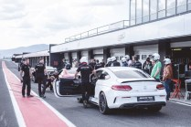 2018-04-AMG-Driving-Academy-Autodrom-Most- (39)