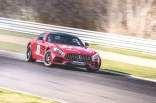 2018-04-AMG-Driving-Academy-Autodrom-Most- (42)