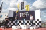 2018-04-AMG-Driving-Academy-Autodrom-Most- (43)