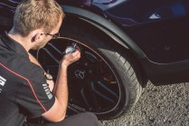 2018-04-AMG-Driving-Academy-Autodrom-Most- (8)