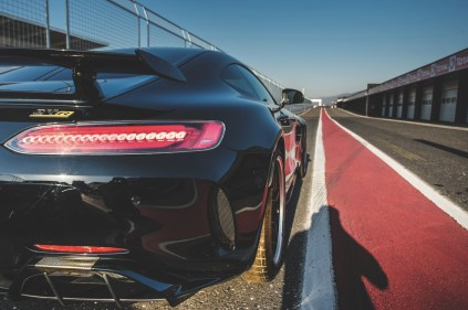 2018-04-AMG-Driving-Academy-Autodrom-Most- (9)