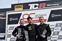 2018-octavia-cup-zavod1-most- (5)