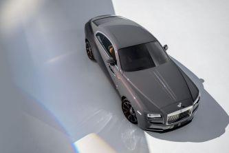 Rolls-Royce-Wraith-Luminary-Collection-5