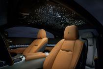 Rolls-Royce-Wraith-Luminary-Collection-7