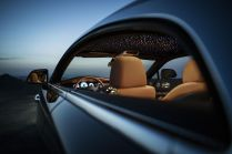 Rolls-Royce-Wraith-Luminary-Collection-9