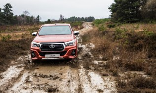 Toyota-Hilux-2018-special-edition- (19)