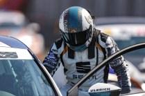 adac-tcr-germany-petr-fulin-autodrom-most-2018- (3)