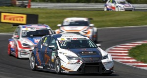 adac-tcr-germany-petr-fulin-autodrom-most-2018- (4)