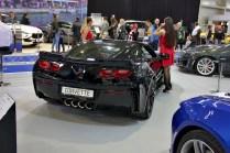 autosalon-bratislava-corvette- (3)