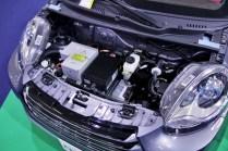autosalon-bratislava-elektromobil-zd- (2)