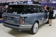 autosalon-bratislava-range-rover- (4)