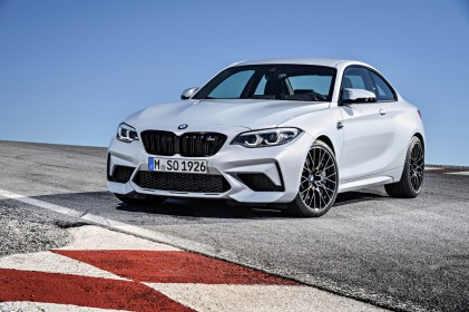 bmw-m2-competition- (1)