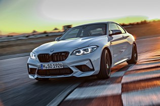 bmw-m2-competition- (11)