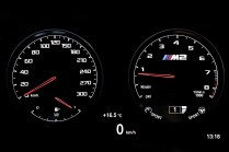 bmw-m2-competition- (16)