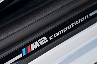 bmw-m2-competition- (18)