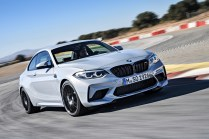 bmw-m2-competition- (7)
