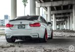 bmw-m4-coupe-tuning-10