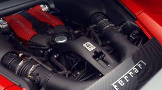 pogea-racing-ferrari-488-gtb-tuning- (20)