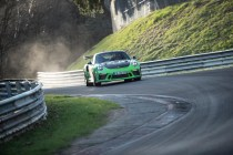 porsche-911-gt3-rs-rekord-nurburgring- (4)