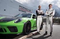 porsche-911-gt3-rs-rekord-nurburgring- (6)