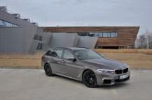 test-2018-bmw-m550d-x-drive-touring- (1)