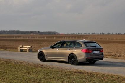 test-2018-bmw-m550d-x-drive-touring- (10)