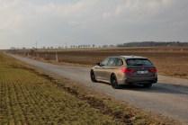 test-2018-bmw-m550d-x-drive-touring- (11)