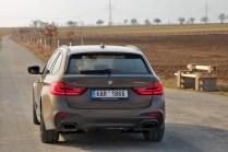 test-2018-bmw-m550d-x-drive-touring- (12)