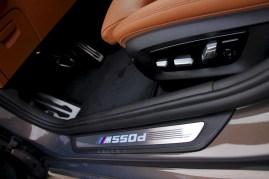 test-2018-bmw-m550d-x-drive-touring- (22)