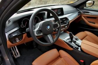 test-2018-bmw-m550d-x-drive-touring- (24)