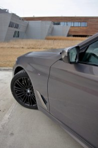 test-2018-bmw-m550d-x-drive-touring- (3)